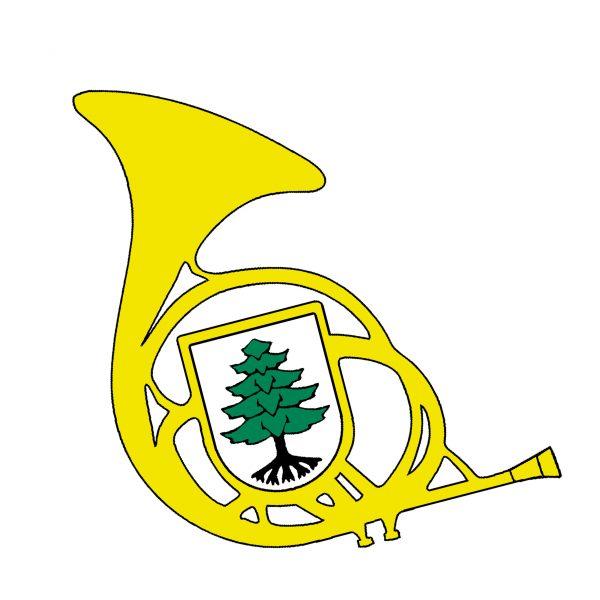 Horn des Musikverein Oberschopfheim e.V.